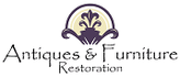 Antiques & Furniture Restoration Inc